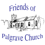 http://www.friendsofpalgravechurch.co.uk/