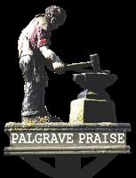 Palgrave Praise