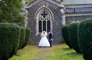 Wedding-s