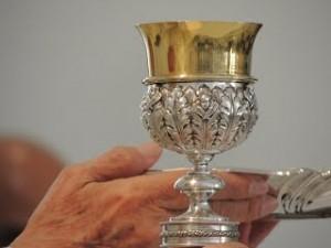 chalice-109032_1280