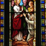 FOPC - Friends of Palgrave Church