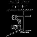 North Hartismere Benefice Parish News April 2018
