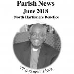 North Hartismere Benefice Parish News June 2018