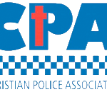 CPA UK